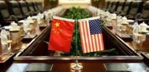 美国USTR举行公开听证会,卫浴企业反对政府对华加征关税焊条